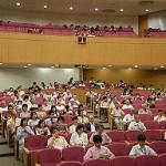市民共同発電所全国フォーラム2007プレ企画の開催報告と次回のご案内